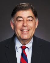 Michael W. McKay