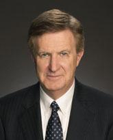 Larry M. Roedel