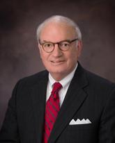 Patrick S. Ottinger